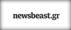 News-Beast