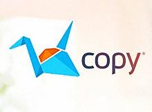 copycom-logo